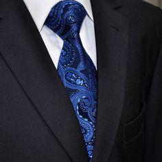 Like A Sir, Fashion Ideas, Men's Fashion, Ascot Ties, Men Ties, Cufflink Set, Tie Set, Tie And Pocket Square, Mans World