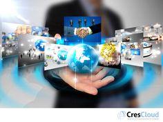 #unbuensistemaadministrativo ¿Conoce las ventajas de trabajar con un sistema ERP 3.0? TIPS PARA EMPRESARIOS. En CresCloud, creamos el sistema Crescendo, la evolución de las aplicaciones ERP tradicionales, el cual está dotado de herramientas exclusivas para el sistema financiero mexicano con la ventaja de que éstas, se actualizan constantemente, acorde a los cambios del mercado. Le invitamos a consultar nuestra página de internet www.crescloud.com, para conocer nuestros programas y costos.