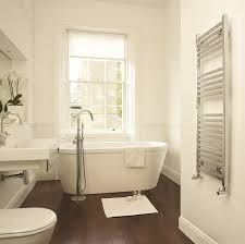 Giving a brand new modern and trendy look to your house is the dream of each house owner. so as to form their dream come back true, they typically explore for a number of the newest and distinctive merchandise. Read more information about Bathroom radiatorsat here: http://goo.gl/0eGYaQ