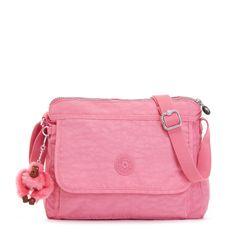 163 Best Handbags Images On Pinterest Kipling Bags Kipling