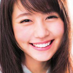 Kasumi Arimura (Japanese actress)