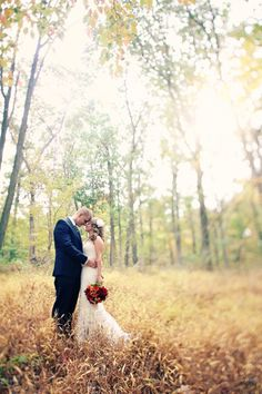 Rustic Woods wedding Stone House #NJwedding at the Stirling Ridge in Warren, NJ by Kay English Photography
