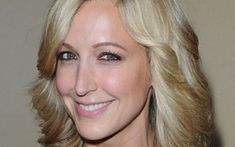 Charlotte's Joe Lovallo is at home with baking bread Lara Spencer, Bread Baking, Charlotte, Baking