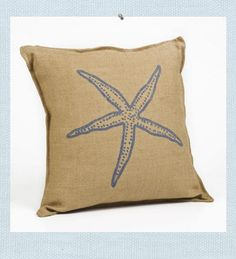 33 Best Decorating With Starfish Images Starfish