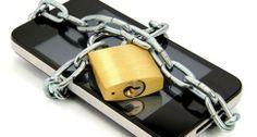Zo kies je de beste beveiligingscode voor je iPhone
