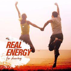 Real Energy for... ¡Sharing! // Real Energy para compartir!! #DarkDog #sports #jump #saltar #skate #bmx #energy #drink #DarkDog #DarkDogEnergy #healthy #decide #comment #followback #shoutoutback #likeback #commentback #love #instagood #sk8 #energía #bebidasenergéticas #deporte #xgames