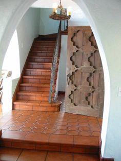 Portfolio magnesite restoration pinterest restoration and portfolio la based restoration tyukafo