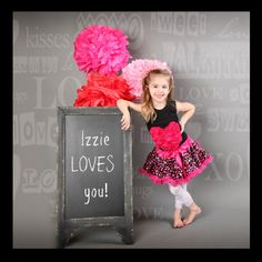 Top 16 Valentine Day Picture For Toddler Kid Creative
