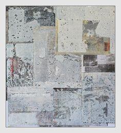 Alföldi László András: Műhelymunkák - Műhelynapló (3.) Collage, Painting, Art, Art Background, Collages, Painting Art, Kunst, Paintings, Collage Art