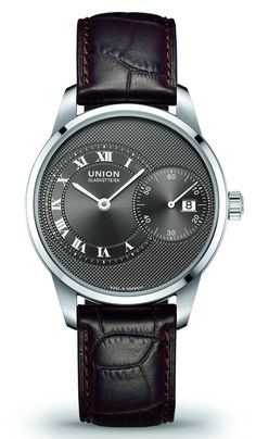 78 best Watches images on Pinterest   Men s watches, Watch and Cool ... 2231c458160e