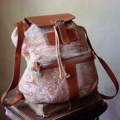 Book bag.Want this for school,this year.