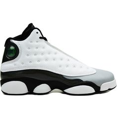 9135aa1490a Air Jordan 13 Retro GS - Air Jordan - Kids ❤ liked on Polyvore featuring  shoes