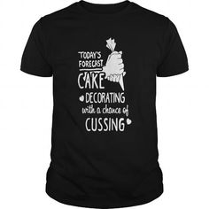 Cake Decorating Shirt #jobs #tshirts #DECORATING #gift #ideas #Popular #Everything #Videos #Shop #Animals #pets #Architecture #Art #Cars #motorcycles #Celebrities #DIY #crafts #Design #Education #Entertainment #Food #drink #Gardening #Geek #Hair #beauty #Health #fitness #History #Holidays #events #Home decor #Humor #Illustrations #posters #Kids #parenting #Men #Outdoors #Photography #Products #Quotes #Science #nature #Sports #Tattoos #Technology #Travel #Weddings #Women