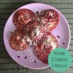Ravioli rosa con ripieno di radicchio rosso #ravioli #pasta #pink #dinner #bloggiallozafferano #giallozafferano #blog #food