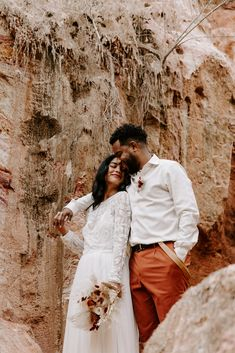 #georgiaelopement #providencecanyon #providencecanyonelopement #canyonelopement #georgiaintimatewedding #weddingdress #bohoweddingdress #driedbridalboquet #driedboquet #driedweddingflowers #orangeweddingcolors Boho Wedding Dress, Wedding Flowers, Wedding Dresses, Orange Wedding Colors, Boquet, Elopements, Georgia, Sunset, Bridal