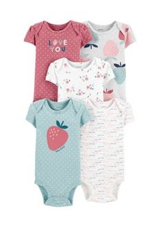 Eternali Toddler Baby Girls Ruffled Sleeveless Sweet Romper Newborn Infant Girls Plain Crewneck Cotton Linen Bodysuit Clothes with Headband Baby Gils Floral Lace Trim Sweet Jumpsuit One-Piece Pants