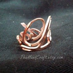 Script+Name+Ring+Personalized+with+ANY+NAME+Free+by+ThaiHandCraft,+$35.00