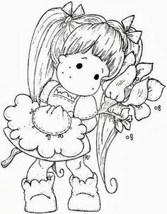 """Résultat de recherche d'images pour """"magnolia qui tient un papillon"""""""