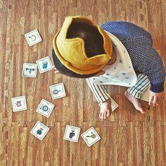 1歳の誕生日に一升餅のお祝いと共に行われることが多い選びとりはハサミやボールなどのアイテムを並べて赤ちゃんが最初に何を手に取るかで将来を占うというもの今日は実際のアイテムの代わりに使えるARCH DAYSオリジナルの選び取りカードダウンロード配布のご案内ですこんどのファーストバースデーは選び取りカードで盛り上げてみては  ARCH DAYSで記事を読む Website:@archdays TOP>ARTICLE  #firstbirthday #firstbirthdayparty #firstbirthdayideas #doljanchi #選び取りカード #選び取り #選びとりカード #選びとり #一歳 #一歳バースデー #一歳誕生日 #一歳の誕生日 #一歳のお誕生日 #1歳誕生日 #1歳の誕生日 #1歳のお誕生日 #ファーストバースデー #ファーストバースデーフォト #ファーストバースデー準備 #ファーストバースデーパーティー #キッズバースデー #キッズバースデーパーティー #ニットクラウン #無料配布 #無料ダウンロード #diy女子 #diy女子部…
