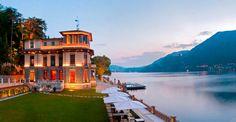 Jezioro Como- jedno z najpiękniejszych miejsc na świecie    Jezioro Como to miejsce, w którym nie tylko można się przejrzeć w tafli granatowego jeziora...  http://www.zyciewluksusie.pl/artykuly/5805/jezioro-como--jedno-z-najpiekniejszych-miejsc-na-swiecie