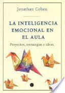 Thumbnail for La inteligencia emocional en el aula
