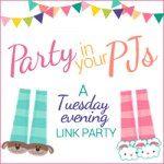 Just added my InLinkz link here: https://www.marilynstreats.com/parties/