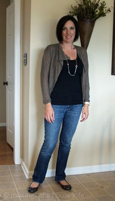 daily-mom-style