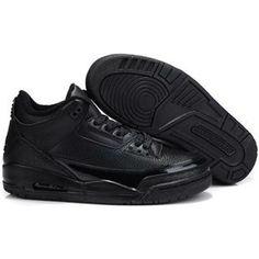 the latest 1b664 48b7f http   www.anike4u.com  Top Nike Air Jordan III Men