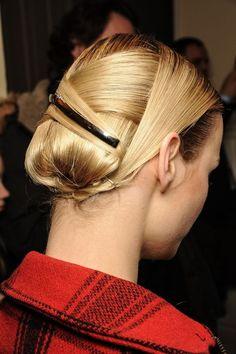 peinados rusos - Buscar con Google