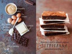 Slepicarnablog_brownies_cokolada_chilli