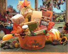 make a prize like this for the fall festival