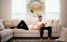 Copyright: T. Hawkins Photography In home maternity session Copyright: T. Hawkins Photography In home maternity session Maternity Poses, Maternity Pictures, Couple Pregnancy Photoshoot, Pregnancy Pics, Pregnancy Style, Indoor Maternity Photography, Pregnancy Photography, Pregnant Couple, Home Pictures