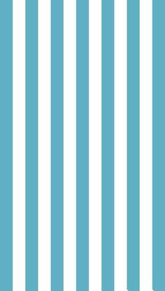 Oversized Blue Cabana Stripe Beach Towel in detail 20usd