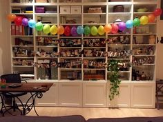 #mostrafotografica #themeoftheparty #photoexhibition #temadellafesta #party #firstbirthdayparty #firstbirthday #oneyear #baby #babypartyideas #partyideas #rainbow #photographs #picture #pictures #photos #fotografie #unanno #compleanno #ideecompleanno #primocompleanno #arcobaleno #throwparty #colors #colori