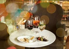 Buongiorno, amici di SPIGA, wie wärs, wenn wir heute wieder mal den Montag feiern würden?! Salute! Table Settings, Italian Cuisine, Fresh, Place Settings, Tablescapes