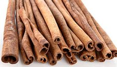 Cinnamon essential oil... is highly anti-microbial and anti-bacterial for a great diversity of infectious bacteria. Studies have shown the strength of cinnamon bark oil to eliminate many forms of pathogenic organisms. Cinnamon essential oil has traditionally been used for fast relief of infections of the bladder and the digestive tract, as well as enzymatic deficiency in the gut.