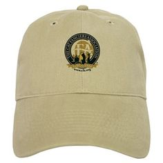 Happy Father's Day..what dad doesn't need a new ball cap?  http://www.cafepress.com/cfacatcatalog.649648466