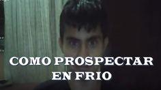 ¿Sabias que para prospectar en frio no necesariamente debes de prospectar ? dale clic aqui http://francisco-lara.com/Como-Prospectar-En-Frio-Para-Tu-Multinivel-