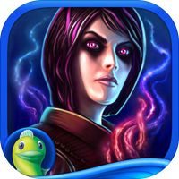 House of 1000 Doors: Evil Inside HD - A Hidden Object Adventure (Full) by Big Fish Games, Inc