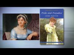 Dos siglos de orgullo...y prejuicio, de Austen