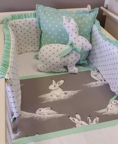 OMG cute!!! Everyone needs at least one bunny pillow! #rabbit #rabbits #rabbitlove #rabbitlife #bunny #bunnylove #bunnystagram #bunnylovers #bunnyrabbit #bunnygram #bunnylife #pet #pets #cute