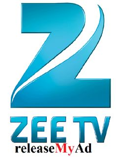 20 Best Zee tv images in 2019 | Zee tv, Star cast, 1 year