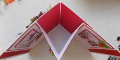 Handmade Christmas, Christmas Cards, Decorations, Design, Art, Christmas E Cards, Art Background, Xmas Cards, Dekoration