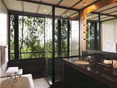Heritance Kandalama Hotel Sigiriya Sri Lanka - Best discount hotel rates
