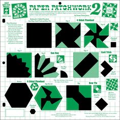 scrapbooking die cutting stamping card making classes paper