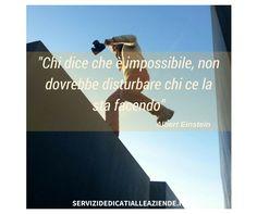 Ogni ostacolo è nato per essere superato. Anche TU puoi superare gli ostacoli che incontrerai. E' sufficiente avere la volontà di andare avanti per superarli ?