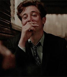 jeremy allen white | Tumblr