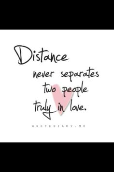 Love Knows No Boundaries Twin Flames Soul Mates Pinterest
