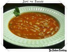 albanian food on Pinterest | Albania, Albanian Recipes and Cornbread