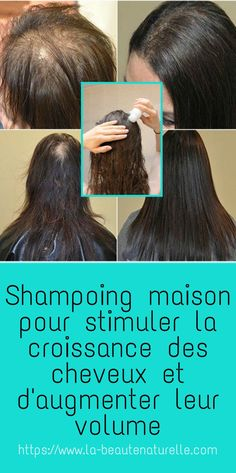 Beauty Hacks, Long Hair Styles, Tips, Anti Chute, Wedding, Whoville Hair, Hardanger, Beauty, Hair Style